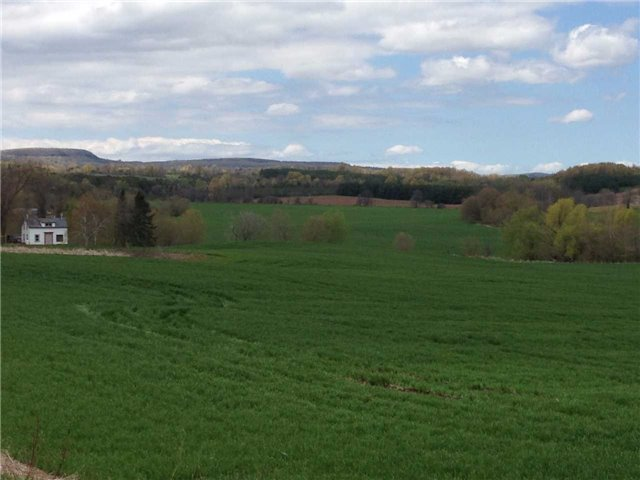 Vacant Land at 1148 Concession Rd 6 S Rd, Clearview, Ontario. Image 3