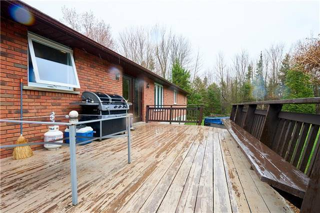 Detached at 2203 Concession 11 S, Clearview, Ontario. Image 6