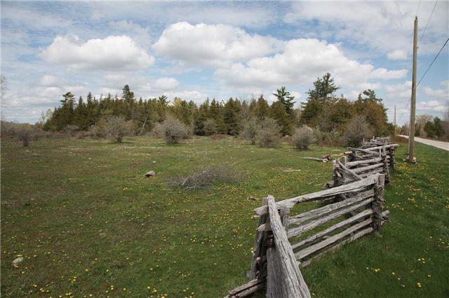 Vacant Land at 1205 Concession 7 Rd, Ramara, Ontario. Image 9
