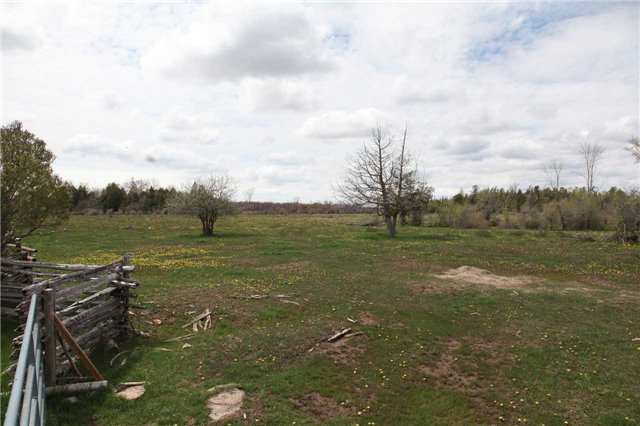 Vacant Land at 1205 Concession 7 Rd, Ramara, Ontario. Image 10