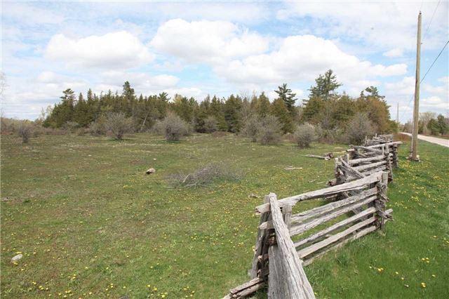 Vacant Land at 1205 Concession 7 Rd, Ramara, Ontario. Image 12