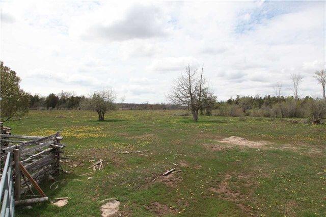 Vacant Land at 1205 Concession 7 Rd, Ramara, Ontario. Image 13