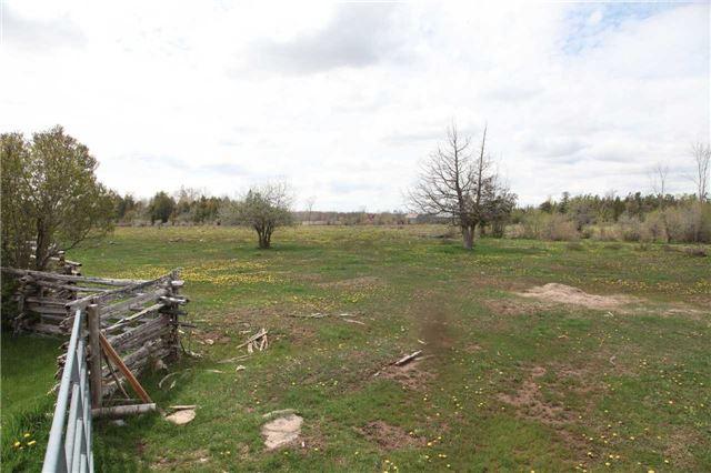 Vacant Land at 1205 Concession 7 Rd, Ramara, Ontario. Image 14