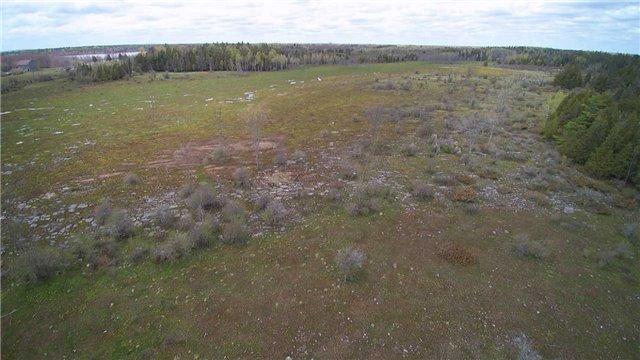Vacant Land at 1205 Concession 7 Rd, Ramara, Ontario. Image 16