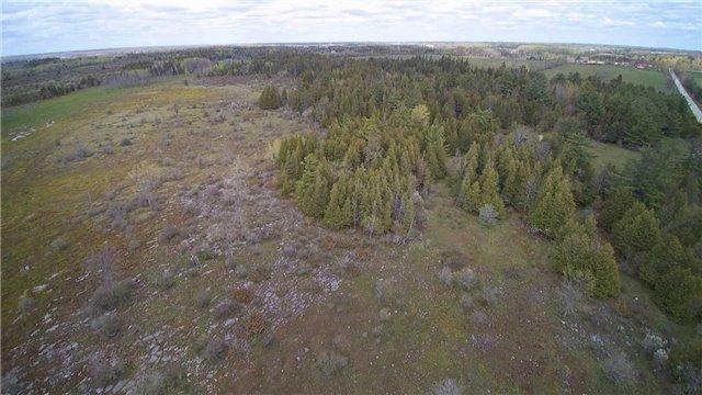 Vacant Land at 1205 Concession 7 Rd, Ramara, Ontario. Image 2