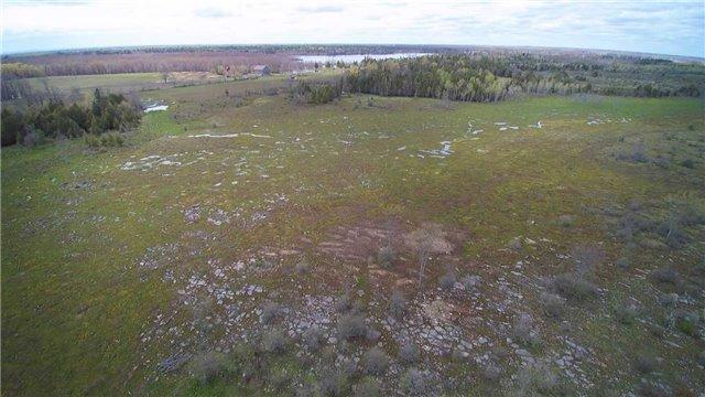 Vacant Land at 1205 Concession 7 Rd, Ramara, Ontario. Image 3
