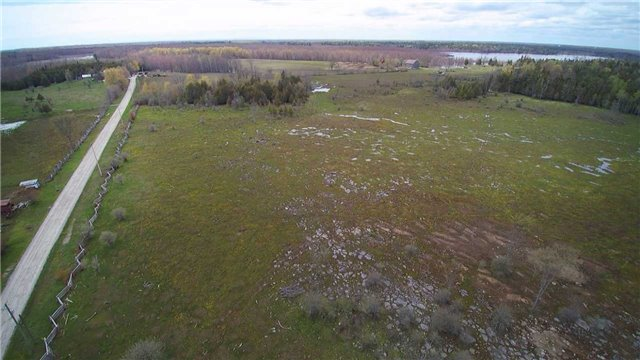 Vacant Land at 1205 Concession 7 Rd, Ramara, Ontario. Image 4
