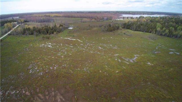 Vacant Land at 1205 Concession 7 Rd, Ramara, Ontario. Image 5