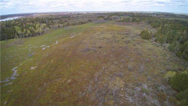 Vacant Land at 1205 Concession 7 Rd, Ramara, Ontario. Image 6
