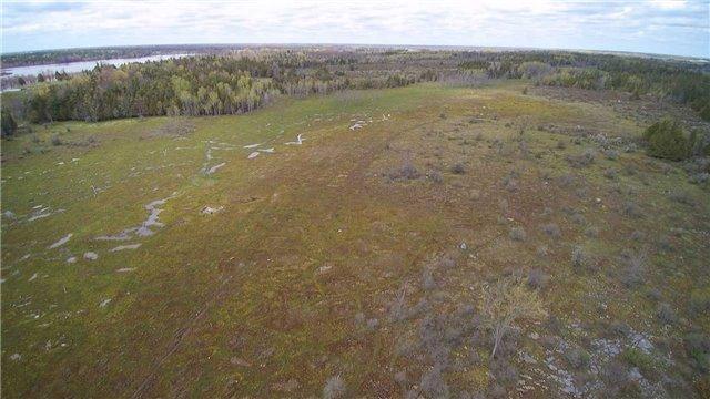 Vacant Land at 1205 Concession 7 Rd, Ramara, Ontario. Image 7