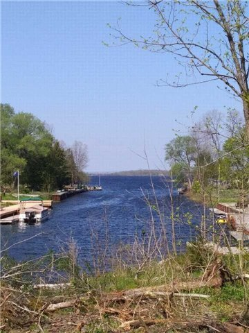 Vacant Land at 172 Forest Harbour Rd N, Tay, Ontario. Image 4