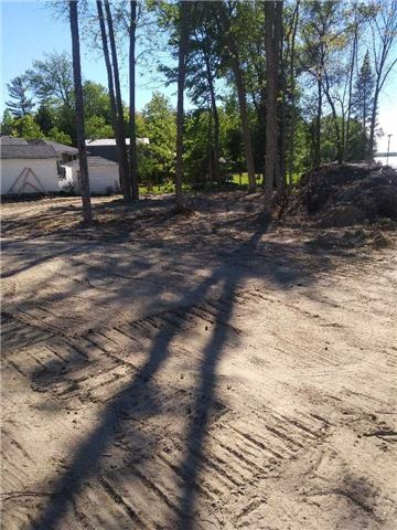 Vacant Land at 172 Forest Harbour Rd N, Tay, Ontario. Image 7