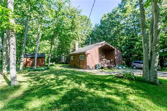 Detached at 22 Slalom Dr, Oro-Medonte, Ontario. Image 12