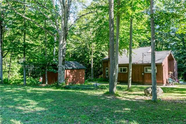 Detached at 22 Slalom Dr, Oro-Medonte, Ontario. Image 14