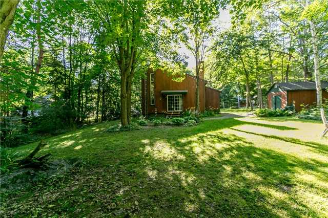 Detached at 22 Slalom Dr, Oro-Medonte, Ontario. Image 15