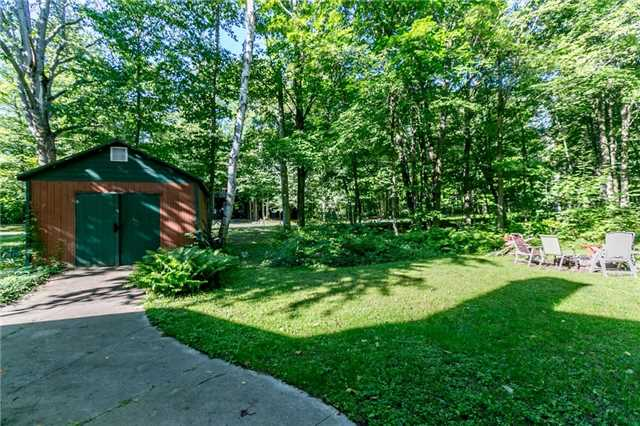 Detached at 22 Slalom Dr, Oro-Medonte, Ontario. Image 16