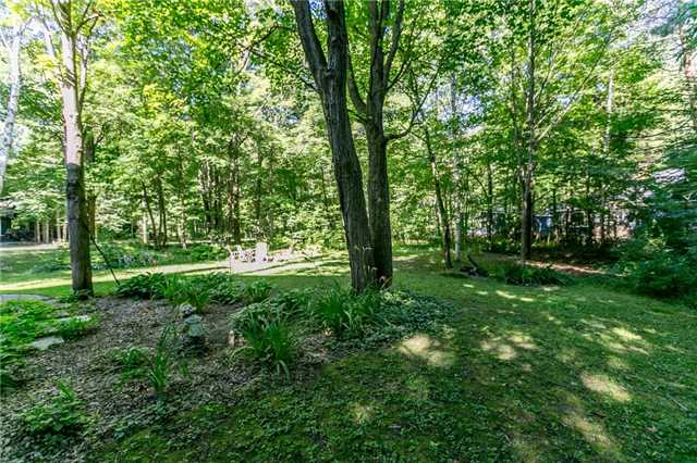 Detached at 22 Slalom Dr, Oro-Medonte, Ontario. Image 18