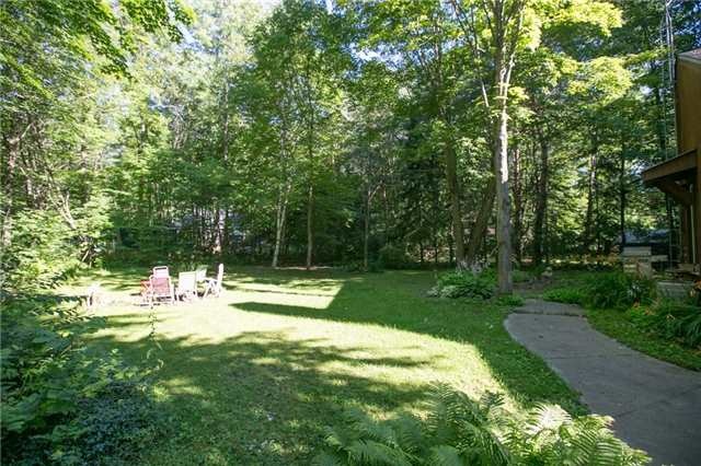 Detached at 22 Slalom Dr, Oro-Medonte, Ontario. Image 19