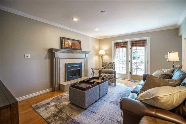 Detached at 23 Thackeray Cres, Barrie, Ontario. Image 16