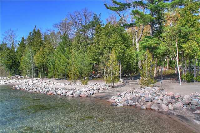 Detached at 286 Melissa Lane, Tiny, Ontario. Image 13