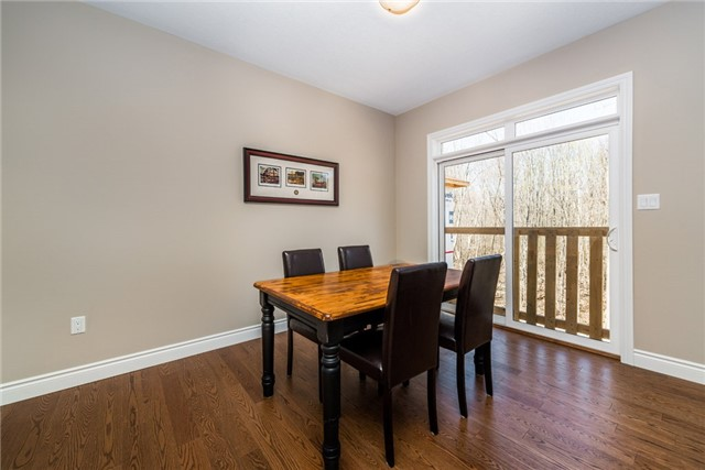 Detached at 39 Sheppard Dr, Tay, Ontario. Image 10