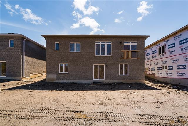 Detached at 39 Sheppard Dr, Tay, Ontario. Image 6