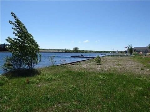 Vacant Land at 29 Dock Lane, Tay, Ontario. Image 1