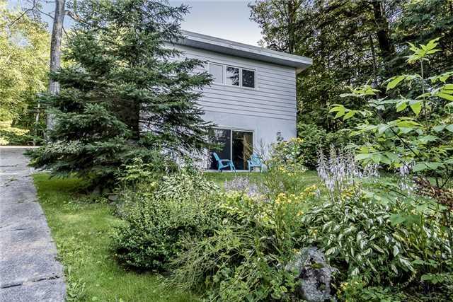 Detached at 132 Gilwood Park Dr, Penetanguishene, Ontario. Image 4