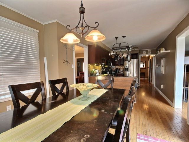 Detached at 524 Grove St E, Barrie, Ontario. Image 15