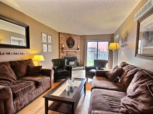 Detached at 524 Grove St E, Barrie, Ontario. Image 20
