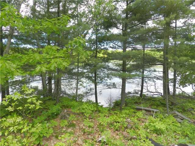 Vacant Land at 27 Koetsier Lane, Georgian Bay, Ontario. Image 4