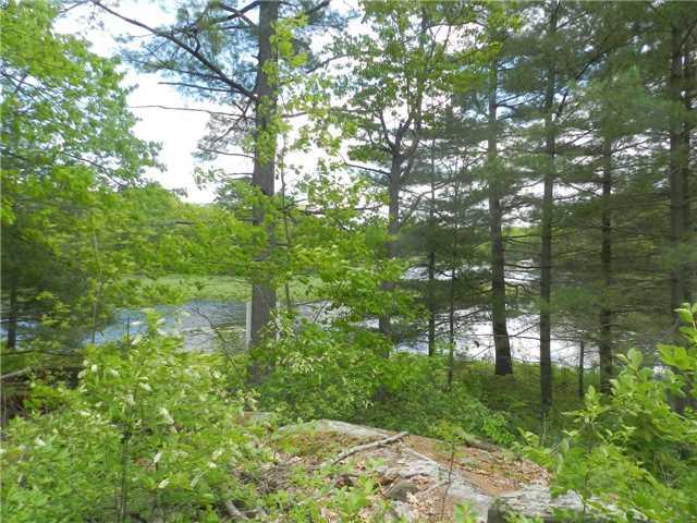 Vacant Land at 27 Koetsier Lane, Georgian Bay, Ontario. Image 5