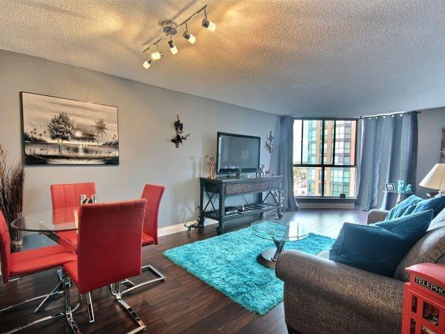 Condo Apartment at 150 Dunlop St E, Unit 604, Barrie, Ontario. Image 17