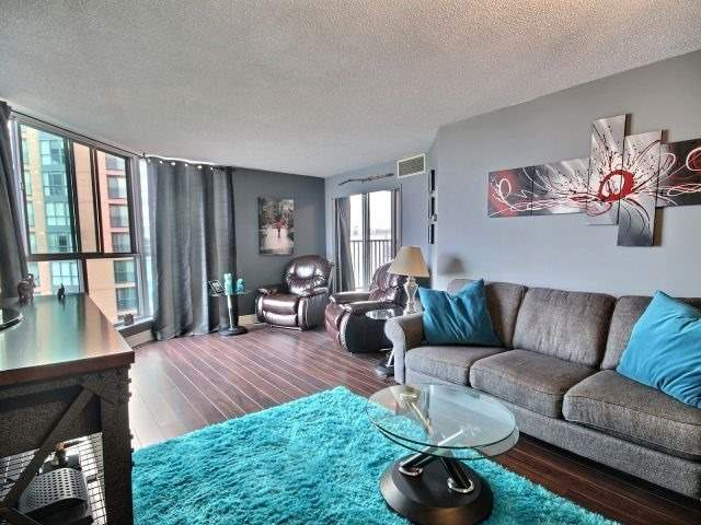 Condo Apartment at 150 Dunlop St E, Unit 604, Barrie, Ontario. Image 19