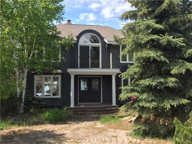 Detached at 64 Trew Ave, Tiny, Ontario. Image 1