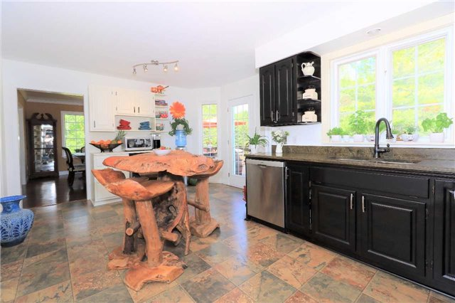 Detached at 5134 Hwy 26 Rd, Clearview, Ontario. Image 16