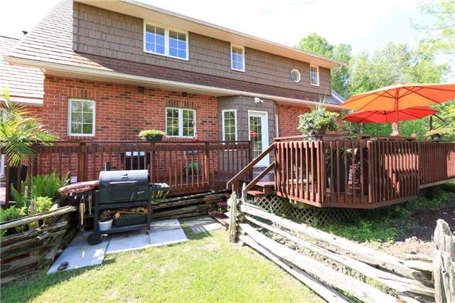 Detached at 5134 Hwy 26 Rd, Clearview, Ontario. Image 10