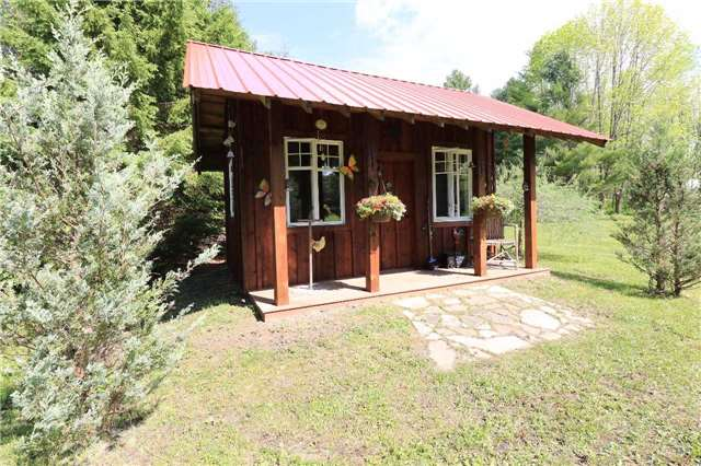 Detached at 5134 Hwy 26 Rd, Clearview, Ontario. Image 13