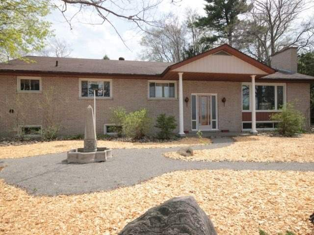 Detached at 1195 Sundowner Rd, Midland, Ontario. Image 1