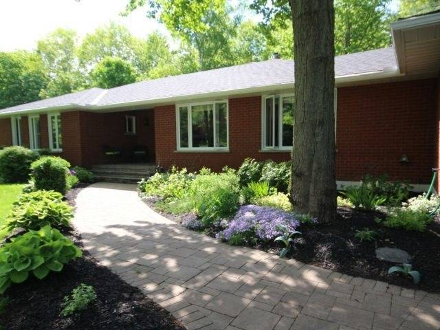 Detached at 11 Bailey Cres, Tiny, Ontario. Image 12