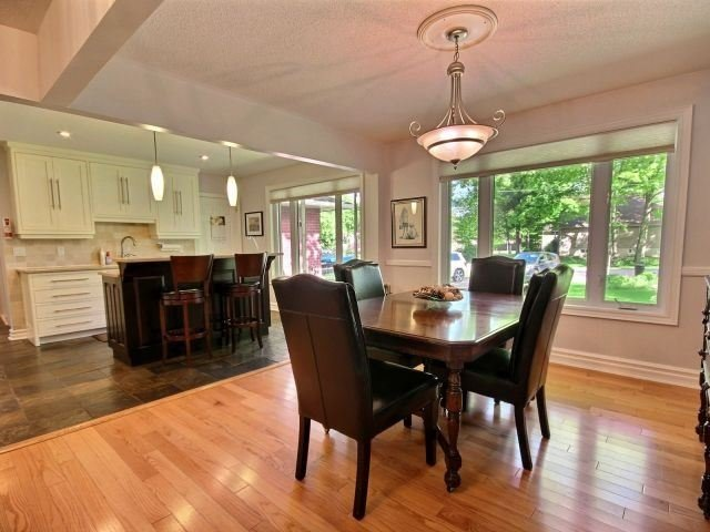 Detached at 11 Bailey Cres, Tiny, Ontario. Image 15