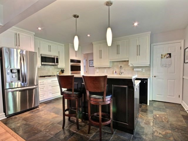 Detached at 11 Bailey Cres, Tiny, Ontario. Image 16