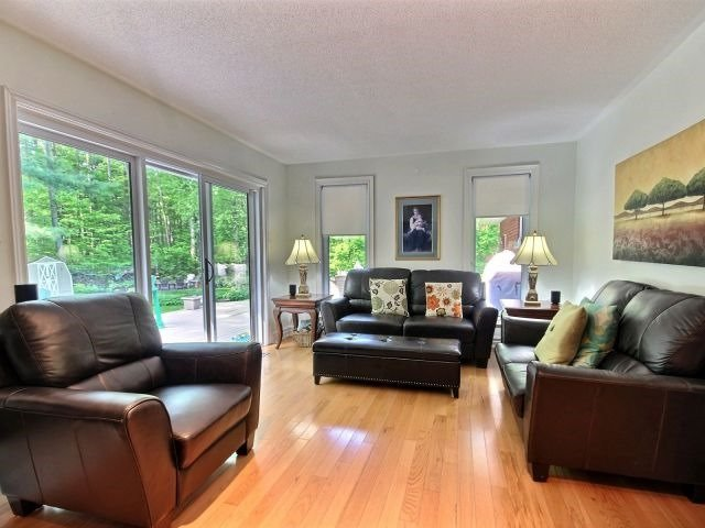 Detached at 11 Bailey Cres, Tiny, Ontario. Image 17