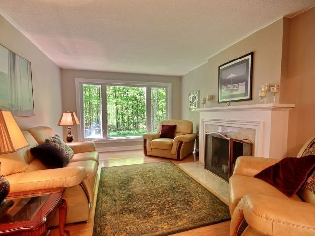 Detached at 11 Bailey Cres, Tiny, Ontario. Image 20