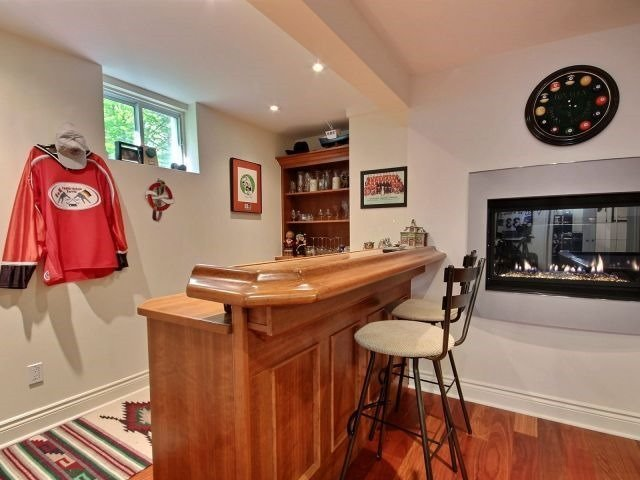 Detached at 11 Bailey Cres, Tiny, Ontario. Image 9