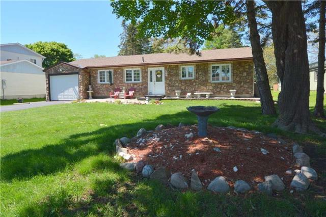 Detached at 89 Turtle Path, Ramara, Ontario. Image 12