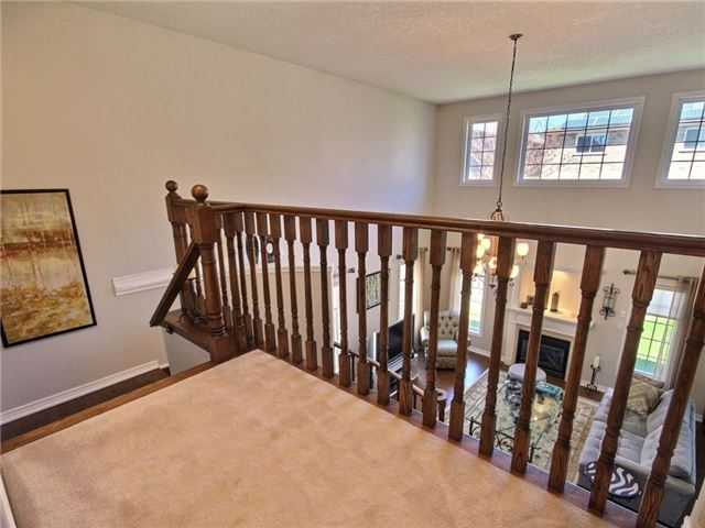 Detached at 18 Parisian Cres, Barrie, Ontario. Image 20