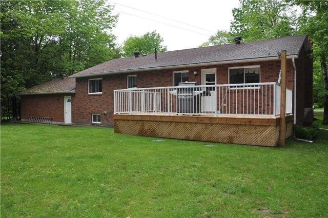 Detached at 2358 Foxmead Rd, Oro-Medonte, Ontario. Image 6
