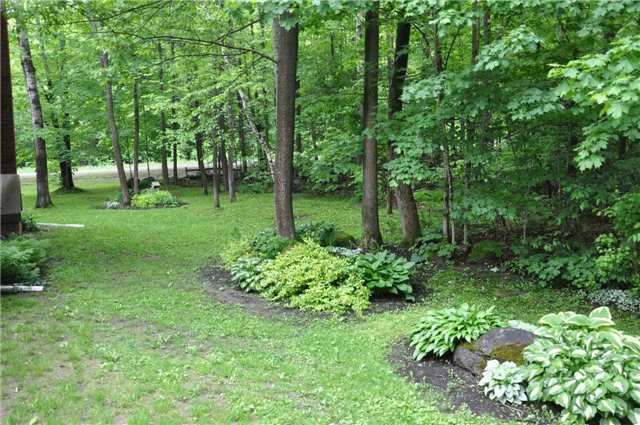Detached at 2358 Foxmead Rd, Oro-Medonte, Ontario. Image 7