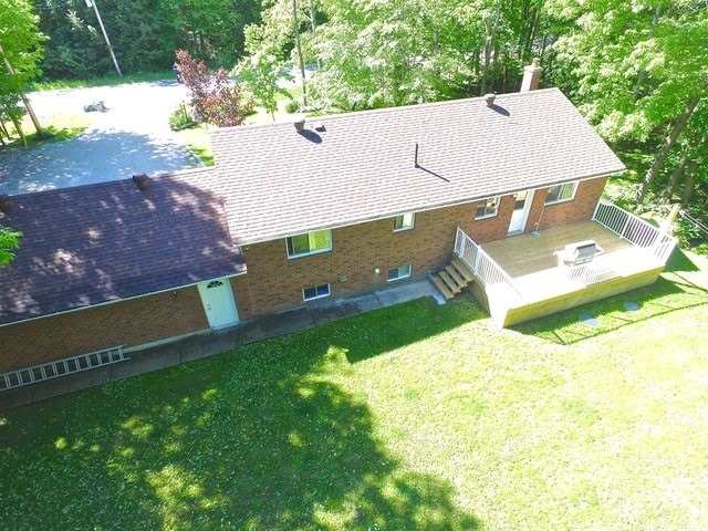 Detached at 2358 Foxmead Rd, Oro-Medonte, Ontario. Image 8